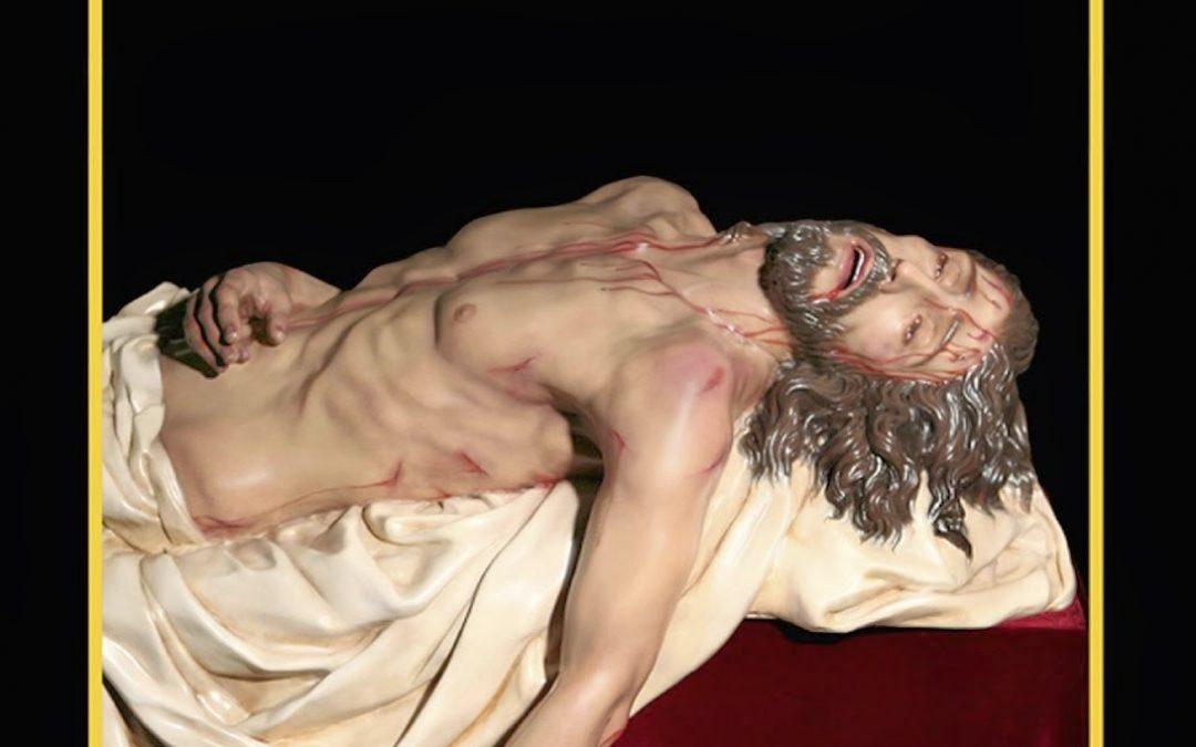 XXV Vía Crucis Santo Sepulcro