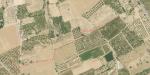 Plan de participación pública proyecto línea aérea 20KV y CTI «Las Guapas»