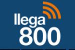 Llega 800 (4G)