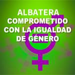 Plan municipal de Igualdad