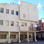 El Ayuntamiento de Albatera reduce la deuda un 39% tras dos años y medio de legislatura