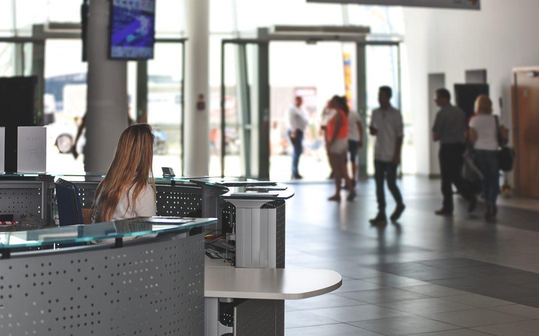 180 solicitudes de Ayudas al Transporte Universitario