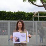 Albatera pone en marcha un concurso juvenil para la creación de un logotipo de la IGP Breva de Albatera