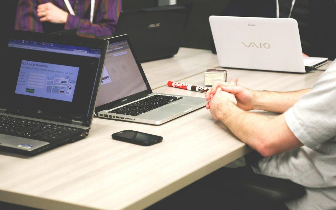 Albatera ofrece un taller de venta online dirigido a empresas de comercio minorista