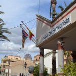 The British vice consul visits Albatera this Friday