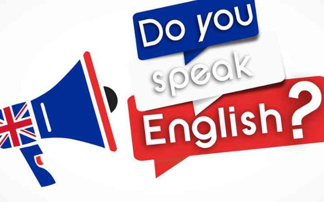 Abierto el plazo de solicitud para las pruebas de nivel de los cursos de B1, B2 y español para extranjeros