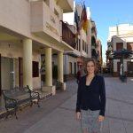 El Instituto Valenciano de la Juventud subvenciona a la concejalía de Juventud con 6.518,43€