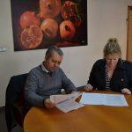 Albatera ya cuenta con unos nuevos presupuestos municipales en vigor