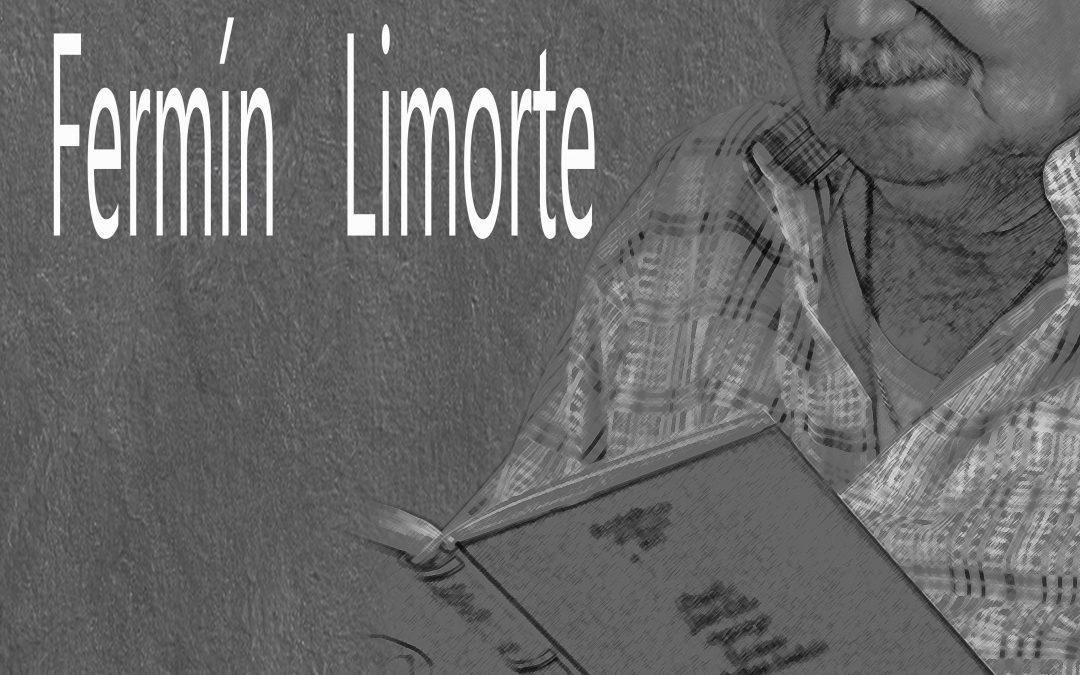 """Cultura convoca el XIII Certamen de Poesía """"Fermín Limorte"""""""