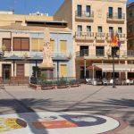 El Ayuntamiento de Albatera contrata a tres jóvenes a través de la iniciativa Garantía Juvenil