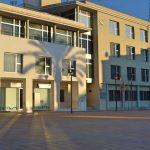 Hacienda informa de la ampliación de los plazos para el pago de los impuestos municipales