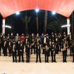 Albatera ya tiene ganador del Concurso Internacional de Pasodobles Manuel Berná 2020