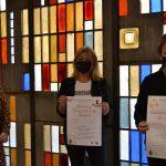 Albatera pone en marcha tres concursos para celebrar la Navidad