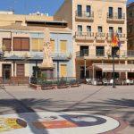 El Ayuntamiento de Albatera abre el plazo de solicitud de las Ayudas Paréntesis del Plan Resistir