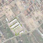 El Ayuntamiento de Albatera adjudica la redacción del proyecto para la construcción del nuevo Colegio Cervantes