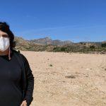 Albatera presenta alegaciones al proyecto de declaración de Zona Especial de Conservación (ZEC) de la Sierra de Crevillente