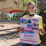 Albatera se convierte en territorio gamer para celebrar la Lan Party virtual