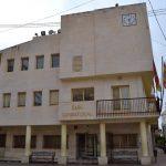 Sindicatura de Cuentas de la Comunidad Valenciana certifica que el Ayuntamiento de Albatera tiene sus cuentas anuales al corriente