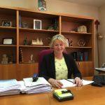 Albatera, un ayuntamiento con deuda cero