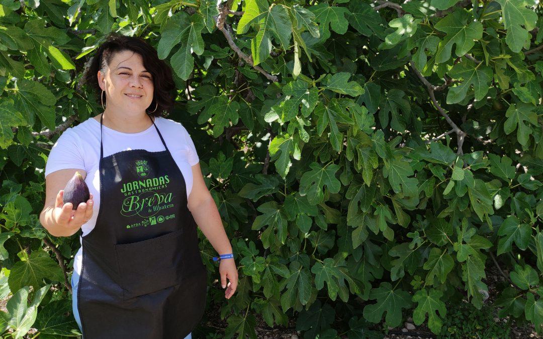 Turismo presenta las III Jornadas Gastronómicas de la Breva de Albatera