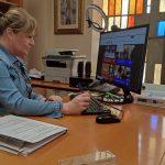 Albatera destina más de 20.000 euros en ayudas a los emprendedores de la localidad