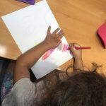 La escuela de verano organizada por la Concejalía de Bienestar Social beca al 100% de sus alumnos