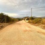 Llamamiento a los agricultores de Albatera para la poda de árboles que dificulten la visibilidad en las vías