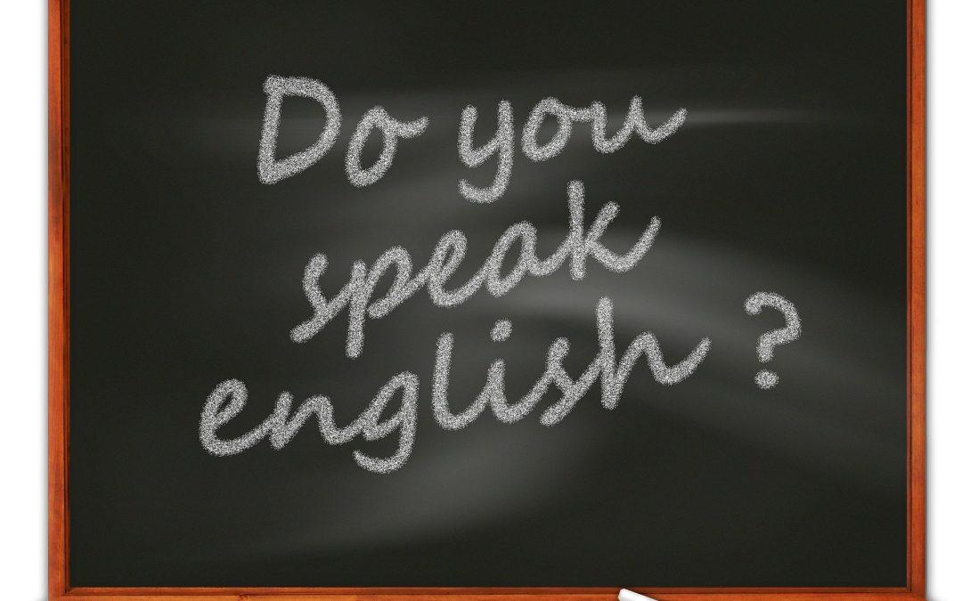 Educación abre los plazos para la inscripción a los cursos de B1 y B2 de inglés