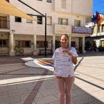 Albatera presenta un amplio programa de actividades en la XV Semana Cultural de la Tercera Edad